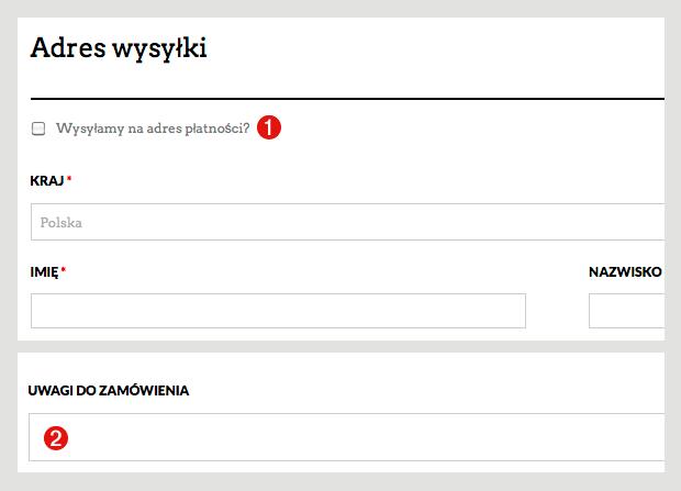 jak-kupowac_1