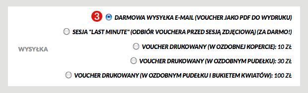 jak-kupowac_2_wysylka