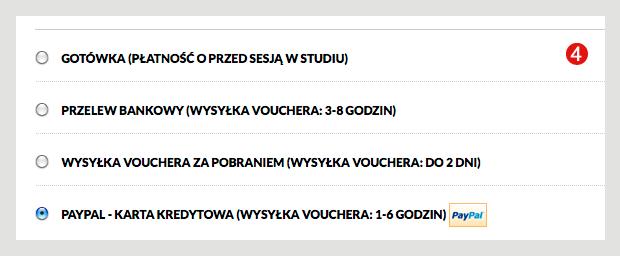 jak-kupowac_3_platnosc